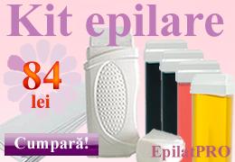 kit-epilare0